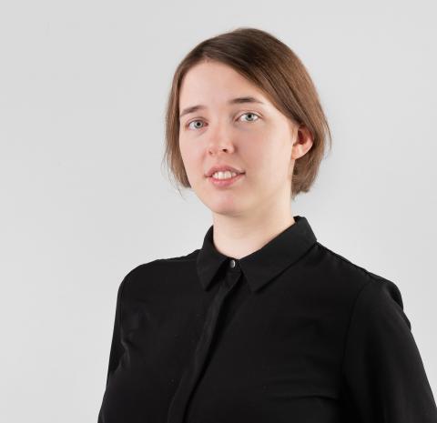 Anna Marta Vaica
