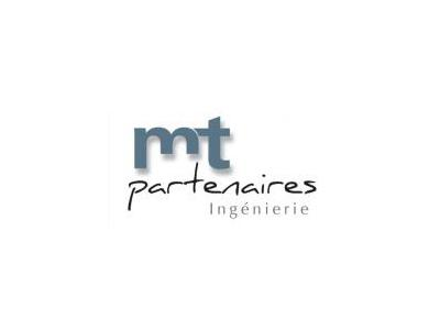 MT Partenaires Ingenierie
