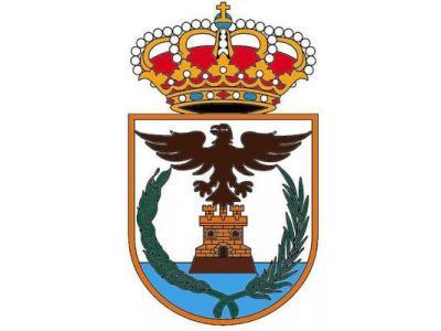 Ayuntamiento de Águilas