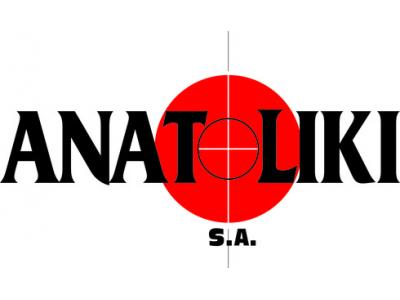 ANATOLIKI s.a.