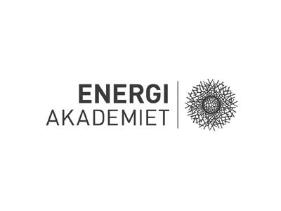 Samso Energy Acadamy