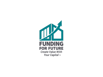 FUNDING FOR FUTURE B.V.