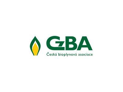 Čehijas Biogāzes Asociācija