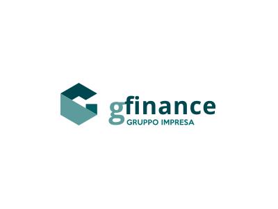 Gruppo Impresa Finance Srl