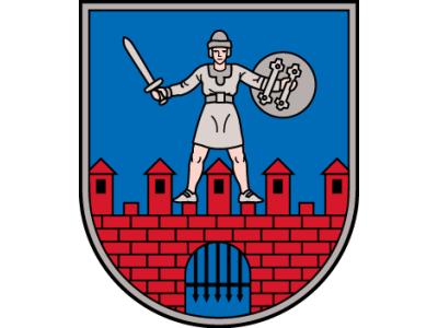 Cēsu novada dome