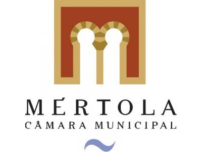Municipality of Mertola