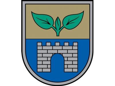 Salaspils novada pašvaldība